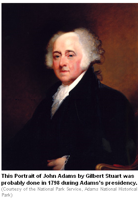 democracy murders itself is john adams Remember, democracy never lasts long it soon wastes, exhausts, and murders itself there never was a democracy yet that did not commit suicide - john adams quotes from brainyquotecom.